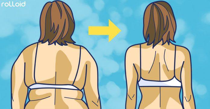 adelgazar sin dieta ni ejercicio