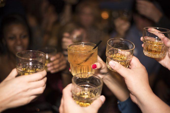 alcohol 492871 1280 1