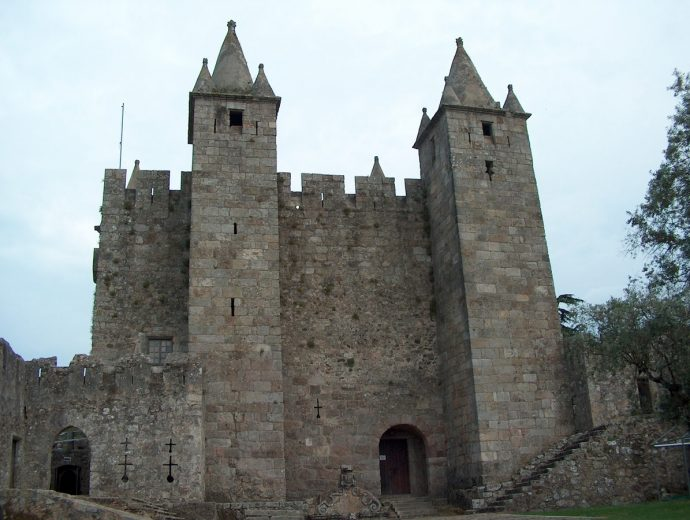 building chateau tower castle fortification place of worship 855717 pxhere.com