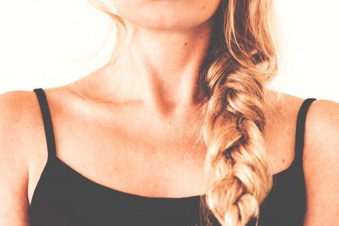 claves para mantener un pelo sano e hidratado durante el verano 1531900565