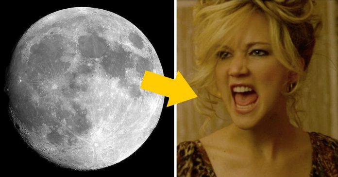 como afecta la luna a las personas segun su fase banner