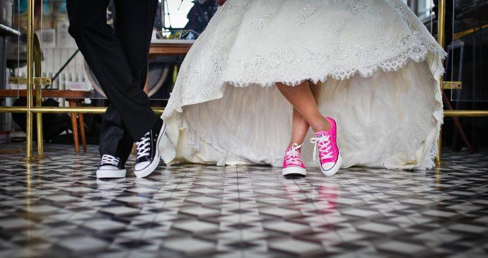 7 Trucos trucos que debes tener en cuenta al preparar una boda