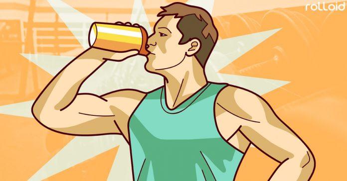 cual es la mejor proteina para ganar musculo