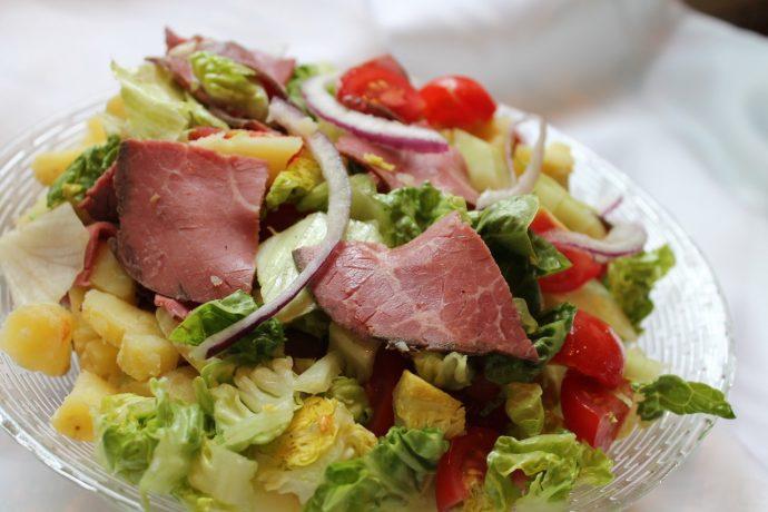dish meal food salad produce breakfast 427960 pxhere.com