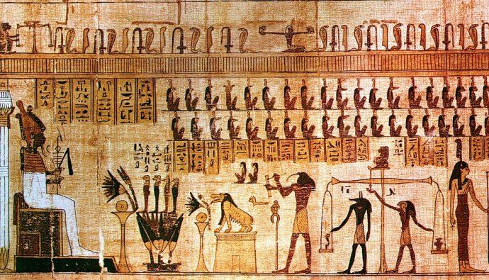 egypt 1744581 960 720