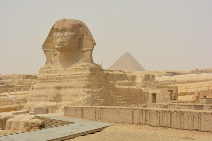 egypt 3508303 960 720