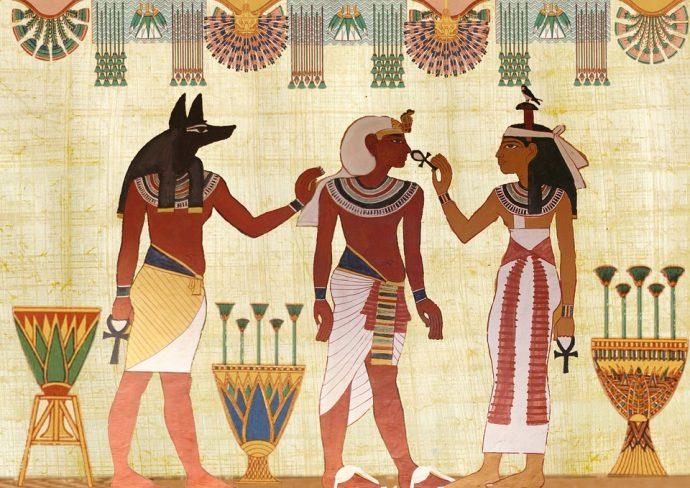 egyptian 1822015 960 720