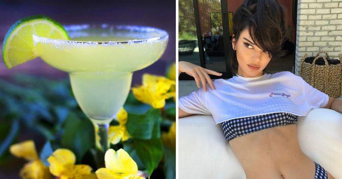 el tequila puede ayudarte a bajar de peso y no lo sabias banner