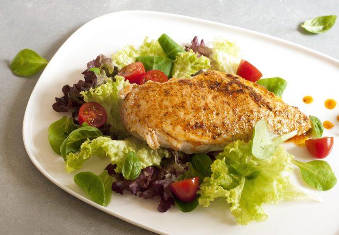 fillet poultry 2334514 1280