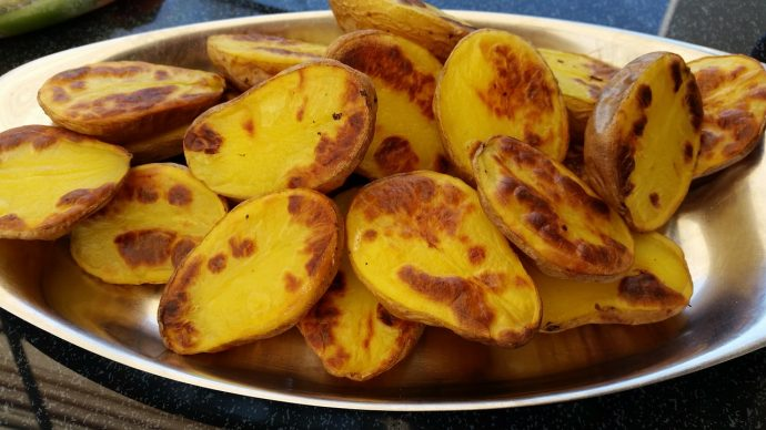 fried potatoes 3343481 1280
