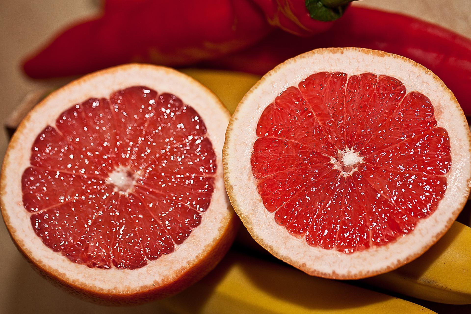 fruit 671980 1920