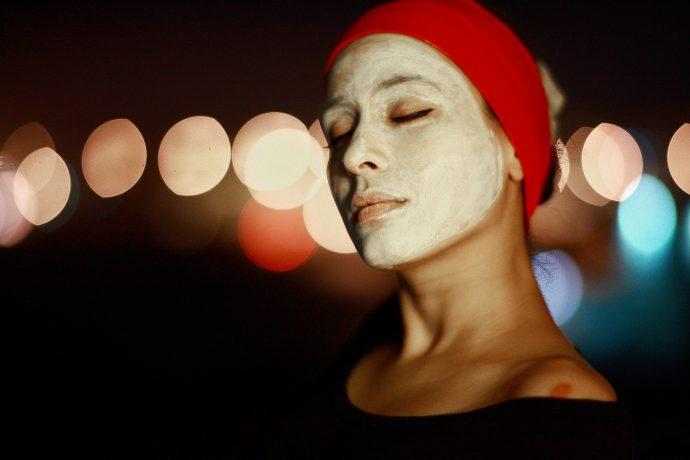 6 Cosas que hacen las mujeres chinas para mantener una piel tersa y aparentar 10 años menos