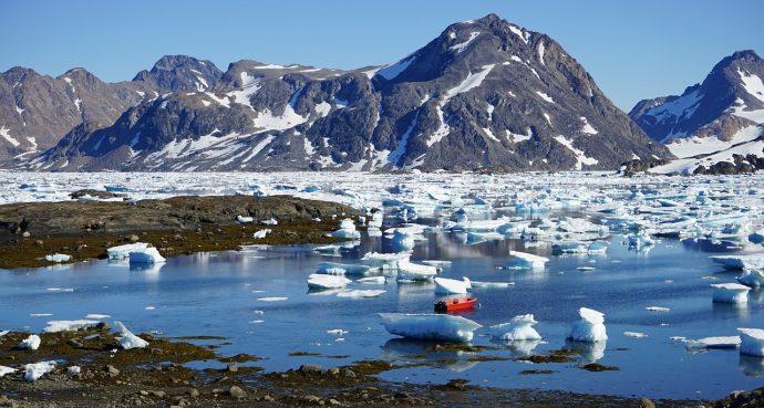 icebergs 889770 1280