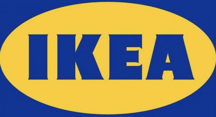 IKEA causa polémica con su significado al no tener nada que ver con los muebles