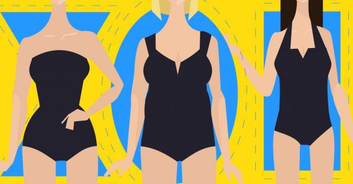 la dieta perfecta segun la forma de tu cuerpo banner