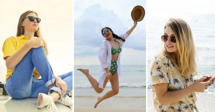las prendas de verano que mas estilizan segun las expertas banner