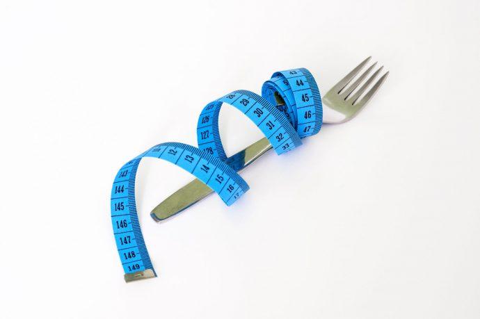 2 Trucos para adelgazar a partir de los 30 y razones por las que se engorda