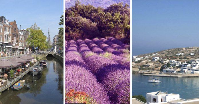 los 10 destinos europeos a los que tienes que viajar este ano banner