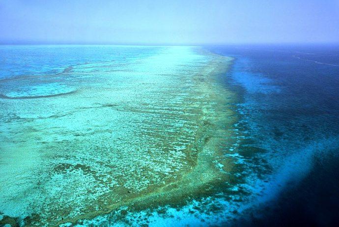 15 Lugares fascinantes del planeta que deberían visitarse al menos una vez en la vida