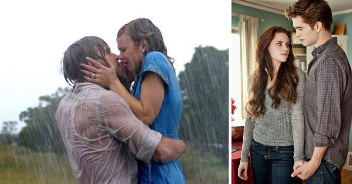 mitos del amor romantico que rompen cualquier relacion