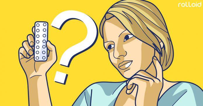 mitos y verdades sobre la pildora anticonceptiva banner