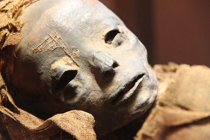 mummy 935258 960 720