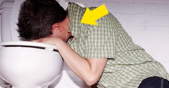 no dejar dormir a persona borracha banner