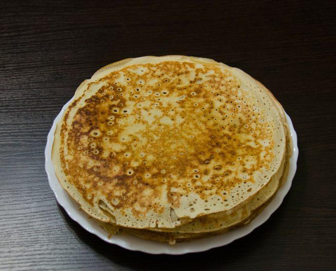 pancakes 345243 1280