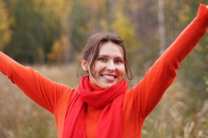 15 Cosas que se hacen a diario que no hacen otra cosa que perjudicarnos