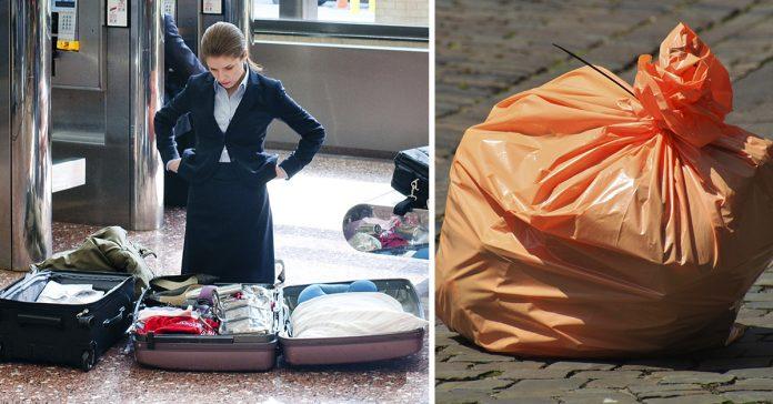 que debes llevar en tu maleta cuando salgas de vacaciones