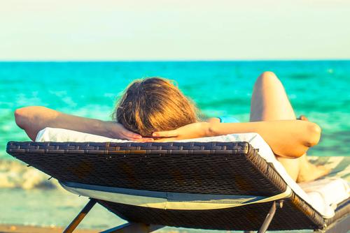 España tiene un grave problema con el sol y la vitamina D de su población según un estudio