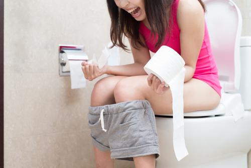 4 Cosas pueden empezar a ocurrirle al cuerpo cuando se toma ibuprofeno