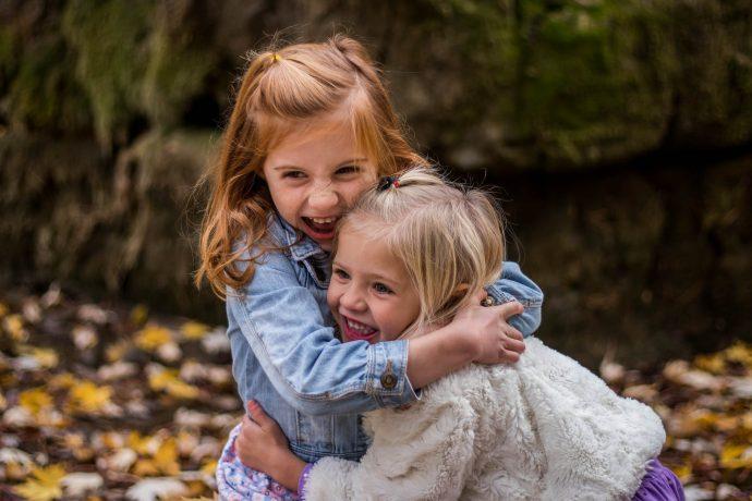 5 Hechos clave capaces de marcar vidas si tuviste un mejor amigo en el colegio