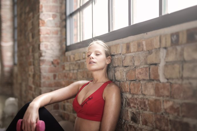 10 Signos en las mujeres que pueden indicar un próximo ataque al corazón al que se debe estar atentos