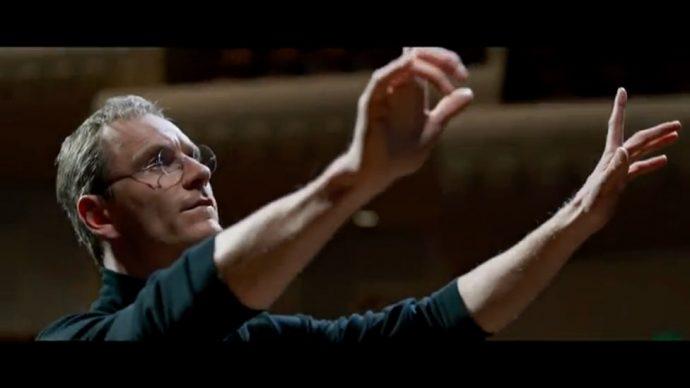 4 Razones por las que Steve Jobs no sería capaz de encontrar trabajo hoy en día