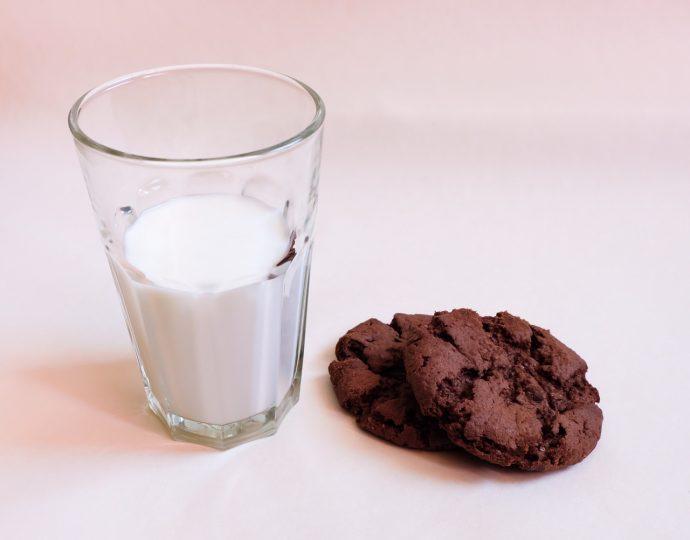 sweet meal food produce drink breakfast 1188883 pxhere.com 1 1