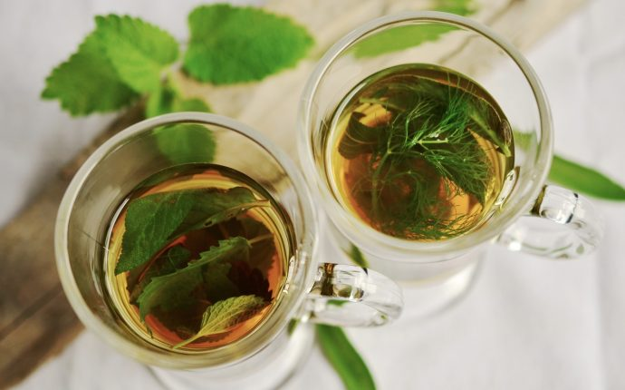 tea glass food herb produce drink 619209 pxhere.com