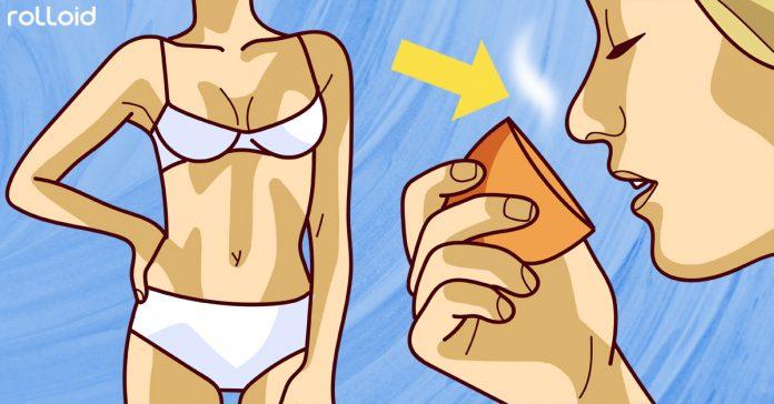 trucos que desconocias que te ayudaran a perder peso banner