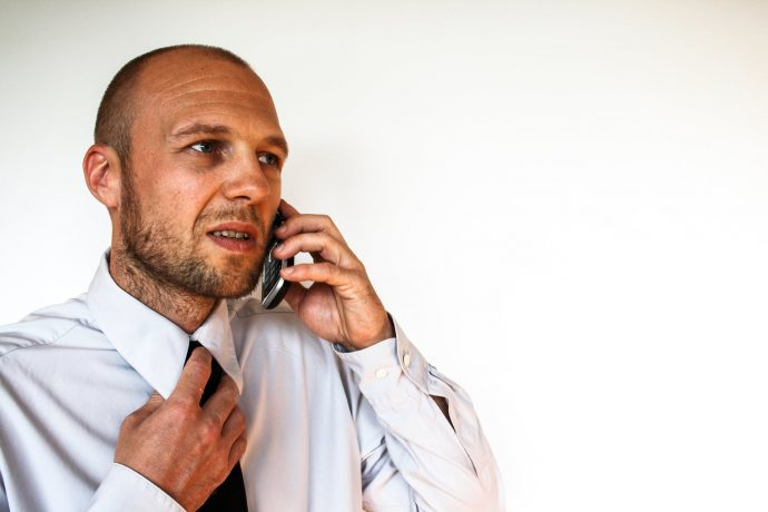 5 Trucos para tomarse las cosas con más calma cuando estás de los nervios