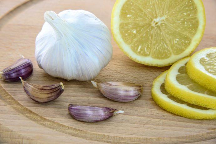 10 Cosas perfectas para perder barriga y limpiar tu cuerpo de los que puedes atiborrarte
