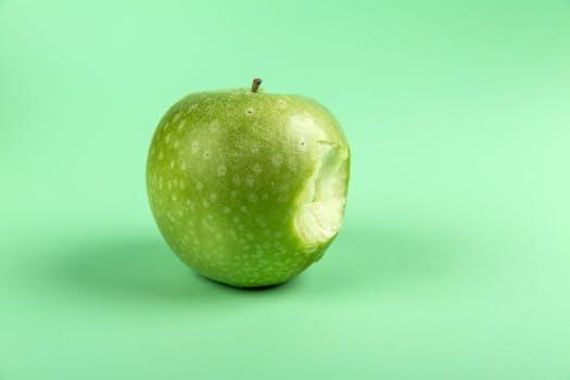 10 Cosas que sacian tanto que ayudan a perder peso