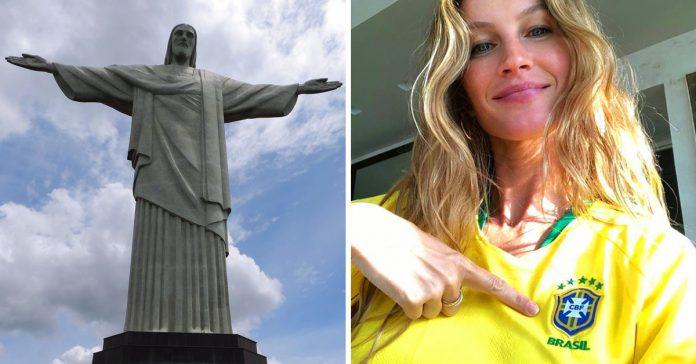10 datos curiosos sobre brasil que desconocias banner