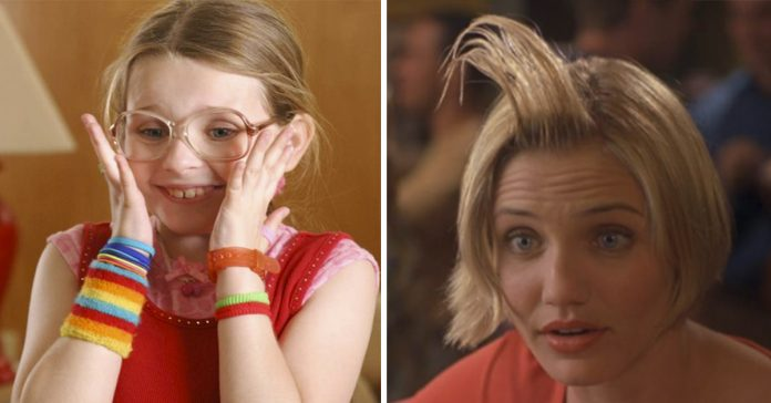 10 peliculas de comedia superdivertidas que todos deberiamos de ver