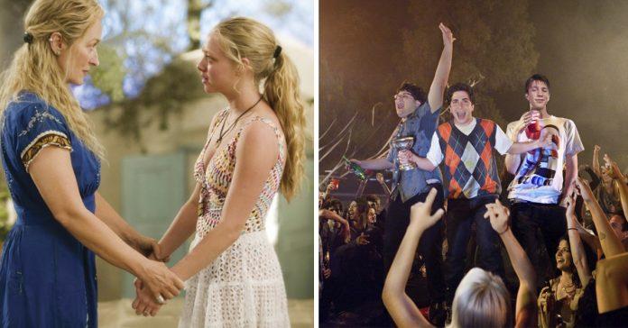 10 peliculas que tienes que ver para finalizar el verano