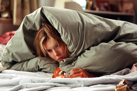10 Razones por las que siempre te hacen daño cuando estás con alguien