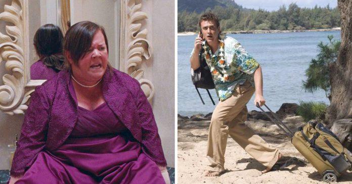 10 situaciones muy tipicas que pueden estropear unas vacaciones banner