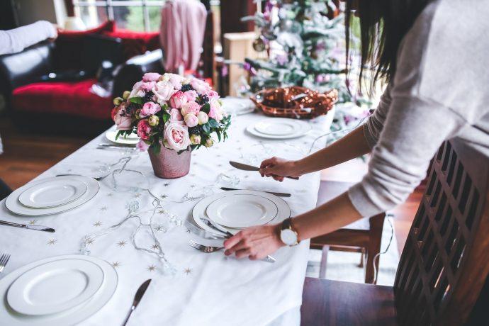 10 Trucos Psicológicos que usan los restaurantes para que gastes más dinero