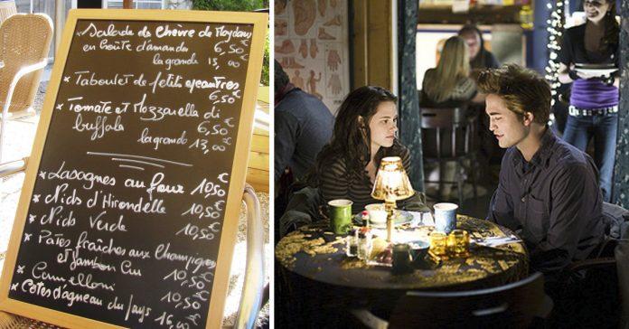 10 trucos que usan los restaurantes para que gastes mas dinerobanner
