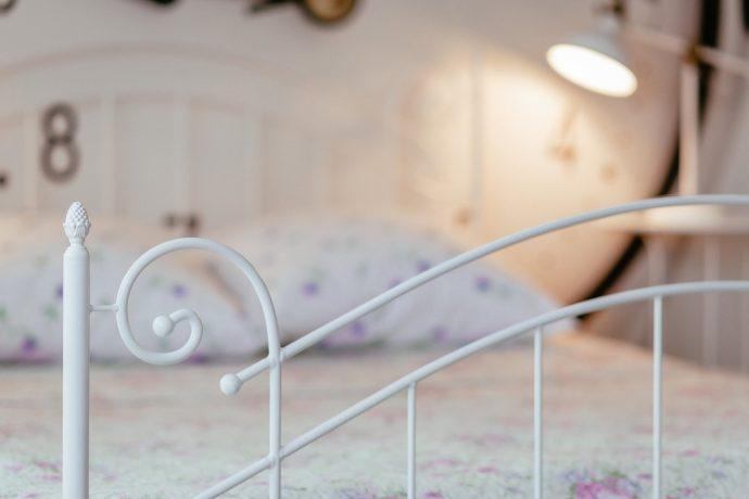 11 Pasos para dejar tu casa perfecta y como nueva sin esforzarse mucho