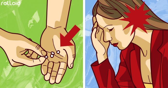 4 factores que podrian estar detras alzheimer banner